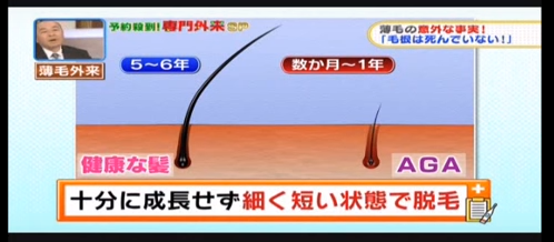 2015-11-08_15h42_37