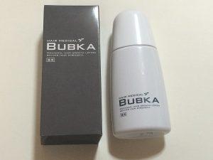 bbk1140